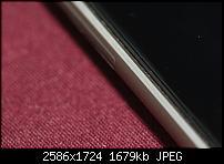 Wer hat schon HTC One M8, eure Eindrücke?-dsc_6675-2.jpg
