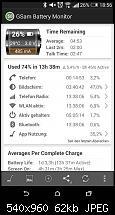 Akkulaufzeit des HTC One M8-1398185875312.jpg