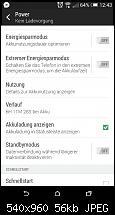 Akkulaufzeit des HTC One M8-1398249967822.jpg