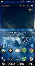 Zeigt Euer HTC One M8 Homescreen-1398338027514.jpg