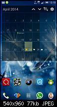 Zeigt Euer HTC One M8 Homescreen-1398338039390.jpg