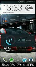Zeigt Euer HTC One M8 Homescreen-uploadfromtaptalk1398339564268.jpg