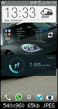 Zeigt Euer HTC One M8 Homescreen-uploadfromtaptalk1398339574016.jpg