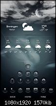 Zeigt Euer HTC One M8 Homescreen-screenshot_2014-04-22-22-35-26.png