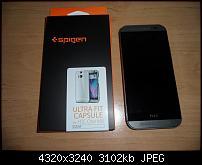 Schutzhüllen, Taschen, Cases zum HTC One (M8)-sam_0336.jpg