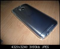 Schutzhüllen, Taschen, Cases zum HTC One (M8)-sam_0338.jpg