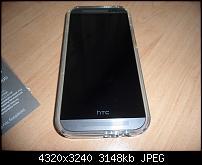 Schutzhüllen, Taschen, Cases zum HTC One (M8)-sam_0339.jpg