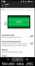Wer hat schon HTC One M8, eure Eindrücke?-1398838533437.jpg