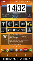Zeigt Euer HTC One M8 Homescreen-2014-04-30-12.32.29.png