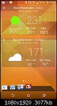 Zeigt Euer HTC One M8 Homescreen-2014-04-30-12.33.09.png