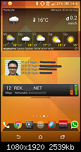 Zeigt Euer HTC One M8 Homescreen-2014-04-30-12.41.28.png