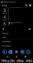 Zeigt Euer HTC One M8 Homescreen-uploadfromtaptalk1399144838304.jpg
