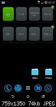 Zeigt Euer HTC One M8 Homescreen-uploadfromtaptalk1399144857740.jpg