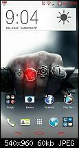 Zeigt Euer HTC One M8 Homescreen-uploadfromtaptalk1399273615352.jpg