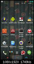 Zeigt Euer HTC One M8 Homescreen-screenshot_2014-05-10-08-48-44.png