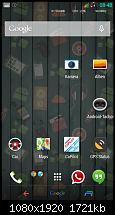 Zeigt Euer HTC One M8 Homescreen-screenshot_2014-05-10-08-48-54.png