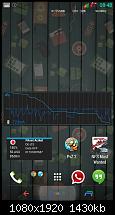 Zeigt Euer HTC One M8 Homescreen-screenshot_2014-05-10-08-48-59.png
