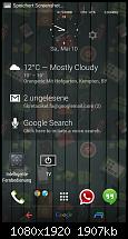 Zeigt Euer HTC One M8 Homescreen-screenshot_2014-05-10-08-49-04.png