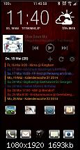 Zeigt Euer HTC One M8 Homescreen-screenshot_2014-05-15-11-40-59.png
