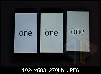 Wer hat schon HTC One M8, eure Eindrücke?-dsc_6983.jpg