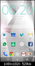 Zeigt Euer HTC One M8 Homescreen-screenshot_2014-05-30-00-20-47.png