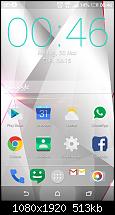 Zeigt Euer HTC One M8 Homescreen-screenshot_2014-05-30-00-46-48.png