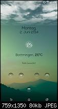 Zeigt Euer HTC One M8 Homescreen-uploadfromtaptalk1401736350292.jpg
