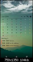 Zeigt Euer HTC One M8 Homescreen-uploadfromtaptalk1401736374783.jpg
