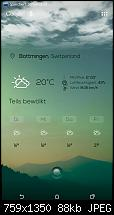 Zeigt Euer HTC One M8 Homescreen-uploadfromtaptalk1401736400561.jpg