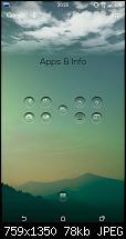 Zeigt Euer HTC One M8 Homescreen-uploadfromtaptalk1401736427181.jpg