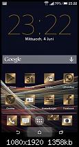 Zeigt Euer HTC One M8 Homescreen-screenshot_2014-06-04-23-22-55.png