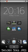 Zeigt Euer HTC One M8 Homescreen-uploadfromtaptalk1402686124276.jpg