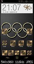 Zeigt Euer HTC One M8 Homescreen-uploadfromtaptalk1402686522935.jpg