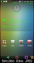 Zeigt Euer HTC One M8 Homescreen-1404637519221.jpg