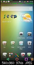Zeigt Euer HTC One M8 Homescreen-1404637528002.jpg