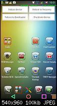 Zeigt Euer HTC One M8 Homescreen-1404637538260.jpg
