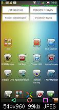 Zeigt Euer HTC One M8 Homescreen-1404637546822.jpg