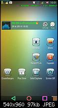 Zeigt Euer HTC One M8 Homescreen-1404637556471.jpg