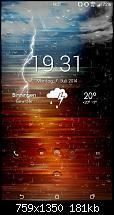 Zeigt Euer HTC One M8 Homescreen-uploadfromtaptalk1404754390831.jpg