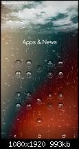 Zeigt Euer HTC One M8 Homescreen-appsnewsscreen.png