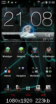 Zeigt Euer HTC One M8 Homescreen-screenshot_2014-08-27-21-08-41_1.jpg