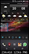 Zeigt Euer HTC One M8 Homescreen-homescreen.png