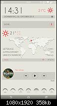 Zeigt Euer HTC One M8 Homescreen-1homescreen.png