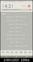 Zeigt Euer HTC One M8 Homescreen-2fussball.png