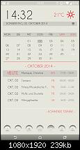 Zeigt Euer HTC One M8 Homescreen-3kalender.png