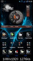 Zeigt Euer HTC One M8 Homescreen-screenshot_2014-10-06-22-35-46.png