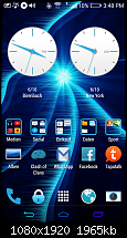 Zeigt Euer HTC One M8 Homescreen-uploadfromtaptalk1414306629692.png
