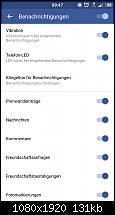 Htc M9 signaltöne abstellen-screenshot_20160624-094725.png