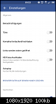 Htc M9 signaltöne abstellen-screenshot_20160624-095351.png