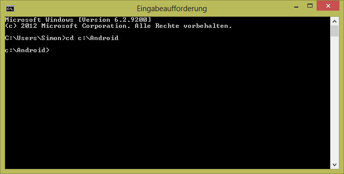 [Anleitung] HTC-Dev-Unlock | Root | Recovery | CustomROM-step_7.png